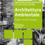 Architettura_ambientale_270549