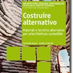 Costruire_alternativo_419378