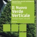 Il_nuovo_verde_verticale_161002