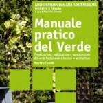 Manuale_pratico_del_verde_in_architettura_370432