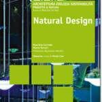 Natural_Design_399957